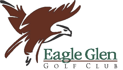 Eagle Glen Golf Club