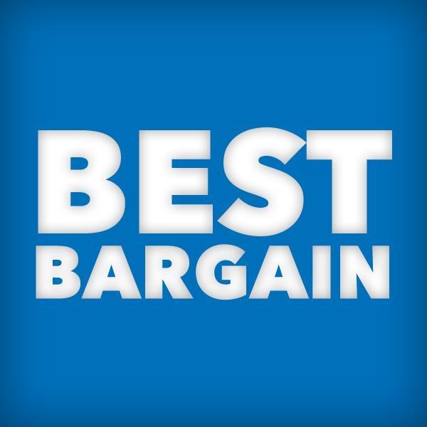Best Bargain Liquidation Warehouse | Retail | Wholesale ...